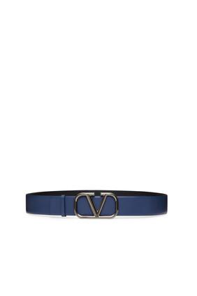 حزام فالنتينو غارافاني بشعار V