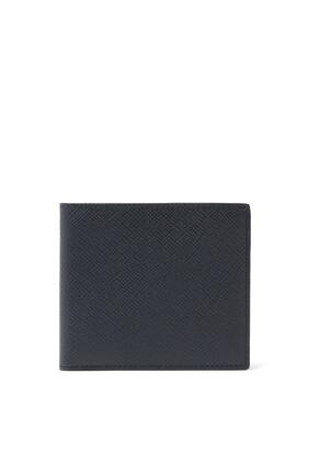 محفظة باناما بتصميم رفيع