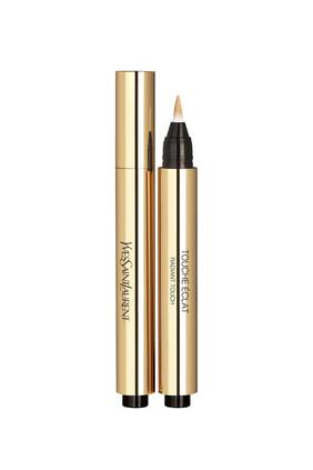 قلم إضاءة للوجه توش إيكلا