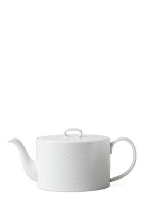 إبريق شاي جيو