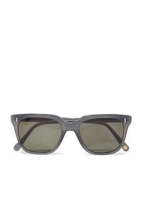 نظارة شمسية فيرنون