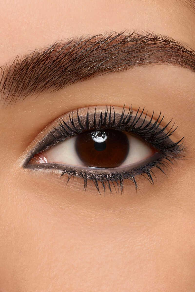 قلم تحديد العيون ديزين دو ريغارد image number 2