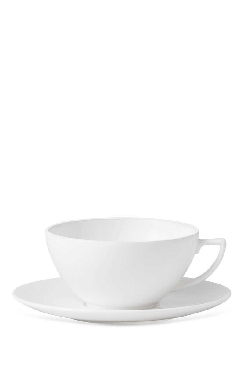 فنجان شاي من جاسبر كونران image number 2