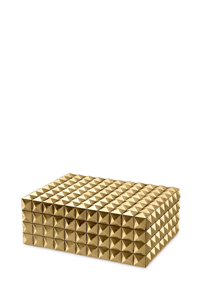 صندوق فيفيان حجم L image number 1