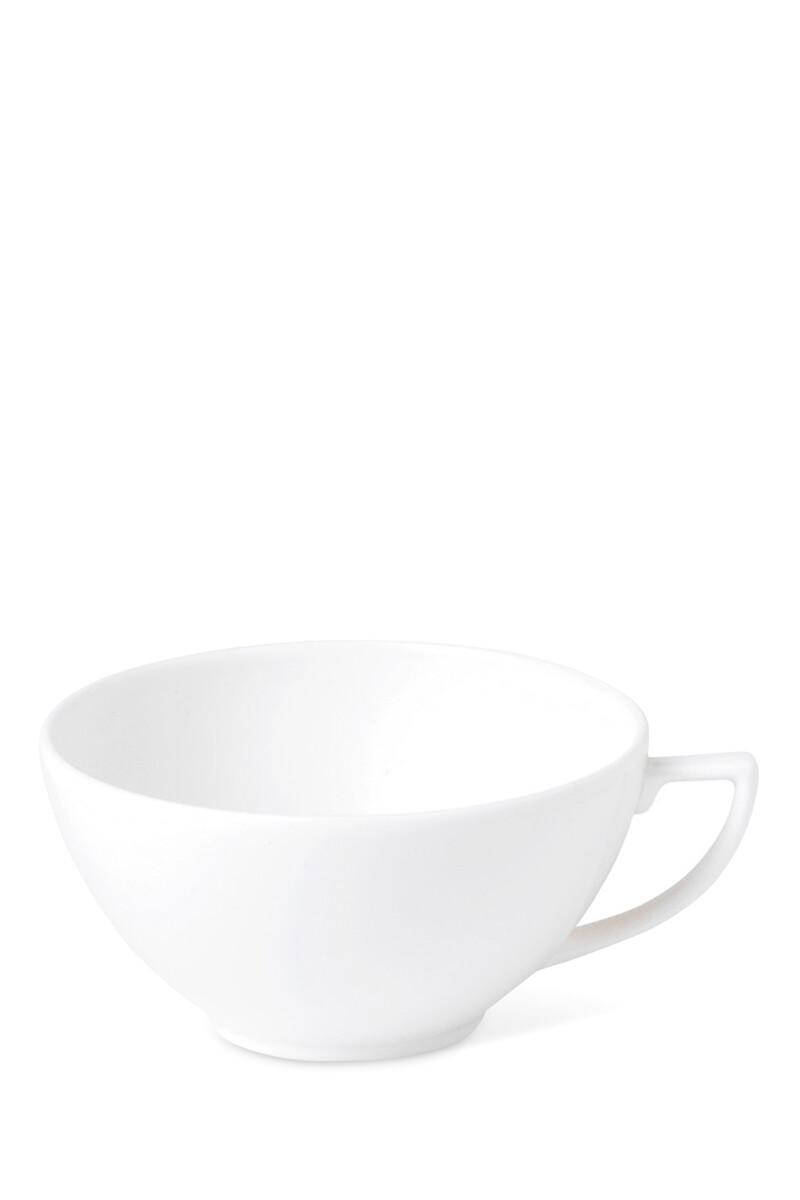 فنجان شاي من جاسبر كونران image number 1