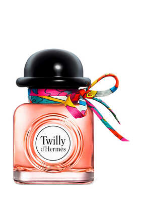 ماء عطر ,Twilly d'Hermès