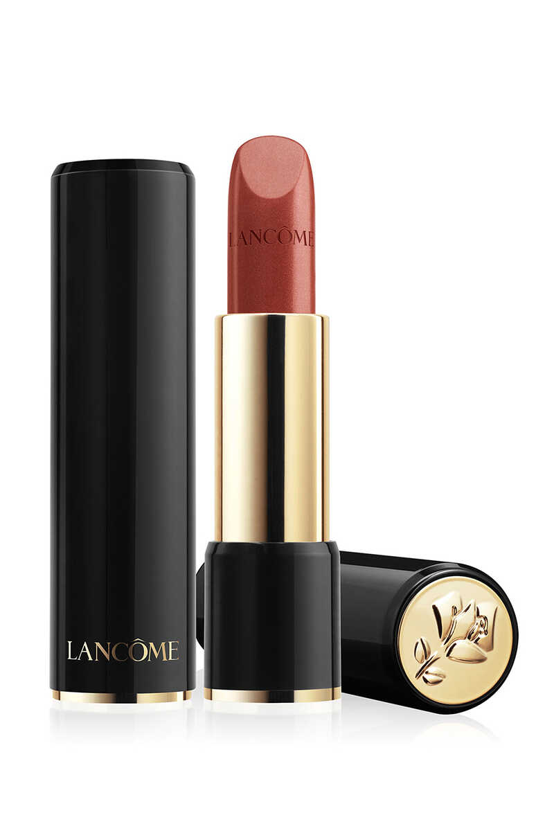 LAN ABSOLU ROUGE MATTE 290 image number 1
