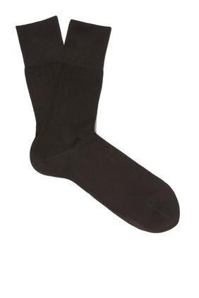 جوارب قطن تياغو