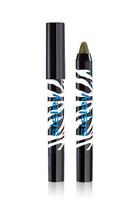 قلم عيون فيتو آي قابل للف