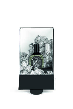 ماء عطر كريسماس 20 فلير دو بوه بإصدار محدود