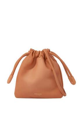 حقيبة ليليا كروس ميني