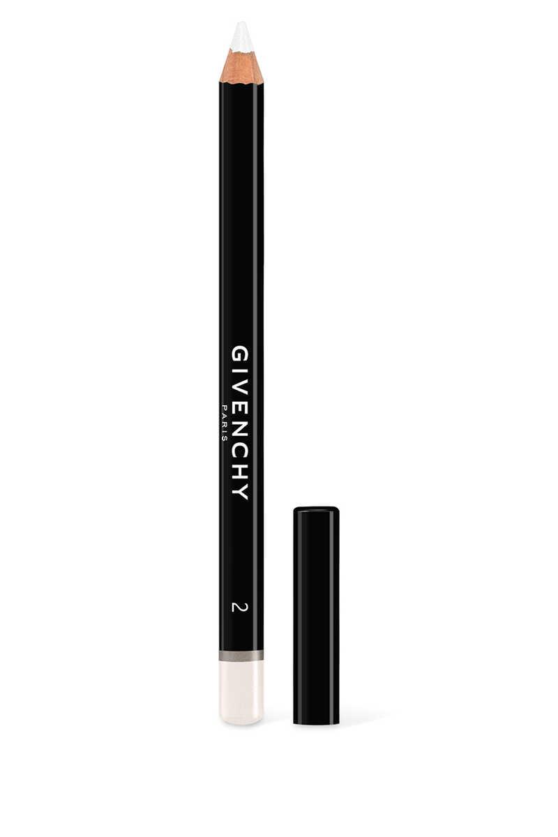 قلم محدد عيون ماجيك كحل image number 1