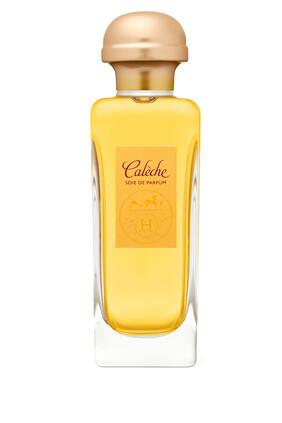 Calèche, عطر Soie de parfum