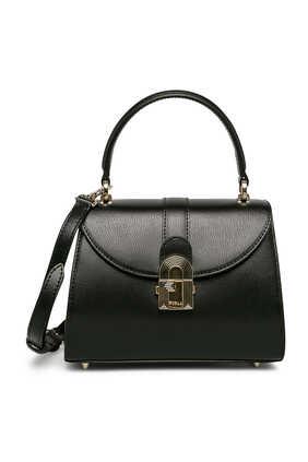 حقيبة 1927 ميني بيد علوية