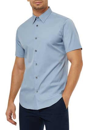 قميص سيلفان ويلث