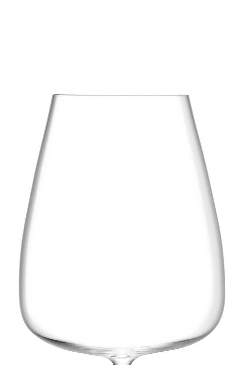 كأس بساق طويلة من مجموعة واين كلتشر image number 2