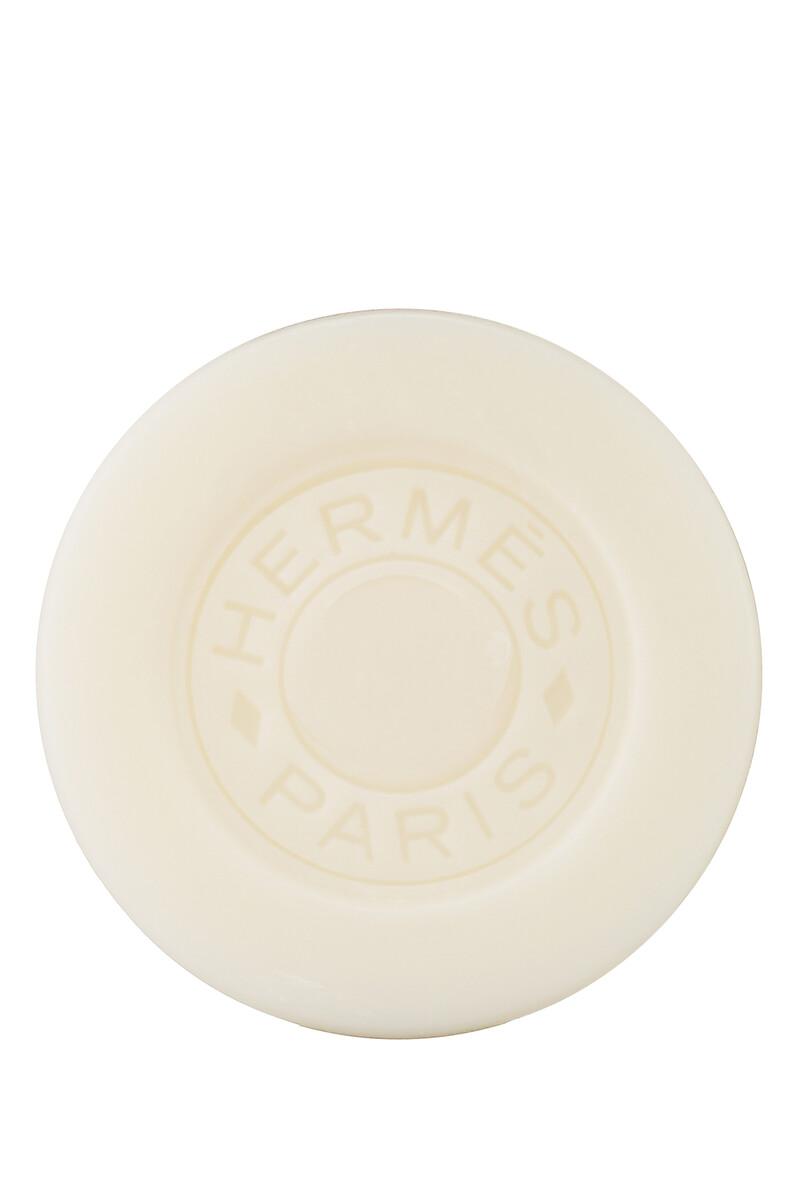 Terre d'Hermès, صابون معطّر image number 1