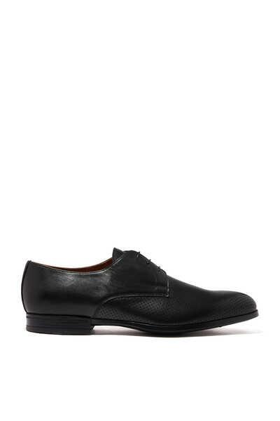 حذاء بورغ أورفي