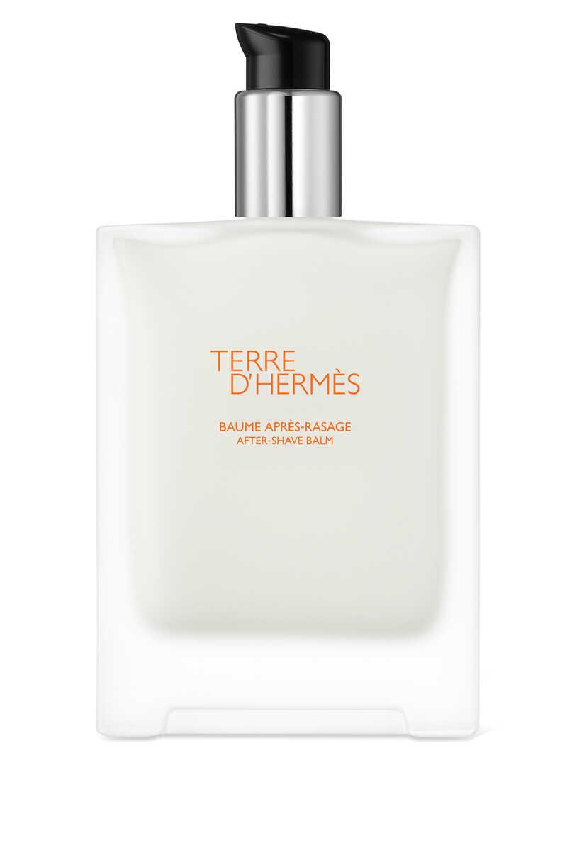 Terre d'Hermès, بلسم لبعد الحلاقة image number 1