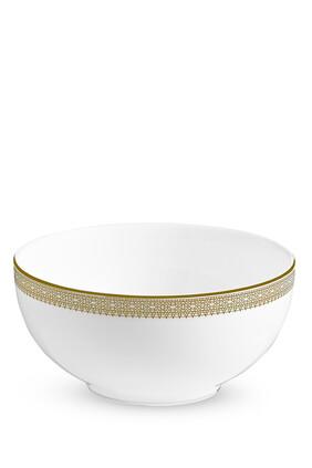 وعاء إفطار فيرا وانغ ليس بلون ذهبي