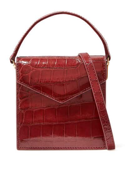 حقيبة يد ميل تو مي صغيرة