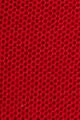أحمر داكن