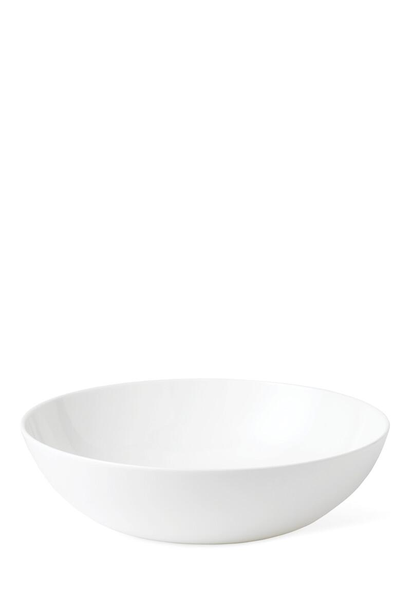 وعاء تقديم جاسبر كونران image number 1