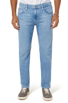 بنطال جينز فيدرال دينم