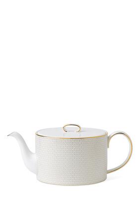 إبريق شاي أريس