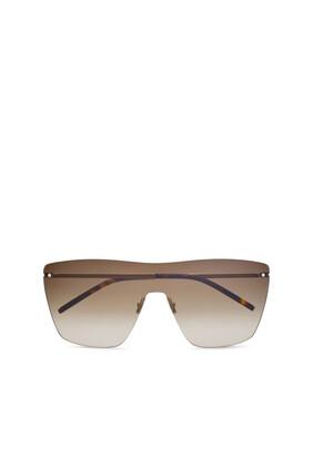 نظارة إس إل 463